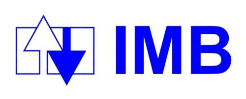 IMB Messtechnik