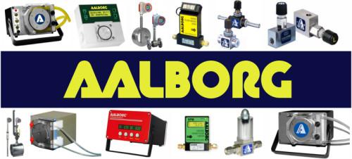 Aalborg Instruments