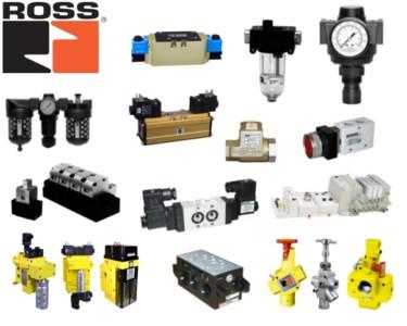 Ross Controls