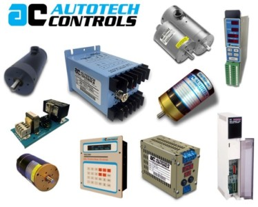 Autotech Controls