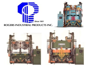Rogers Industrial Products